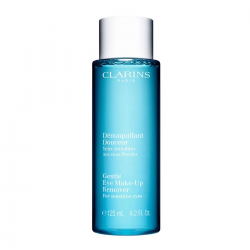CLARINS CLEANSING DOUCEUR 125ML