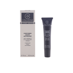 UOMO ANTI-ARRUGA EYE CONTOUR CREMA 15ML