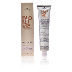 BLONDME WHITE BLENDING CARAMEL 60GR