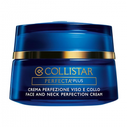 PERFECTA PLUS CARA Y NECK PERFECCION CREMA 50ML