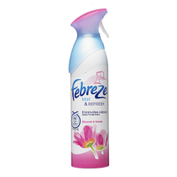 FEBREZE BLOSSOM BREEZE SPRAY 300ML