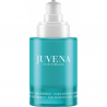 JUVENA SENERGY MATIFYING FLUID 50ML