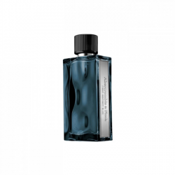 AF ERSTER IMPULS BLUE SPRAY 30ML EDT
