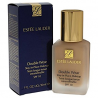 E LAUDER DOUBLE WEAR STAY-IN-PLACE MAKEUP SPF 10 1N1 IVORY NUDE