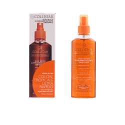 PERFECT TANING BRONCEADO PERFECTO SECO ACEITE 200ML