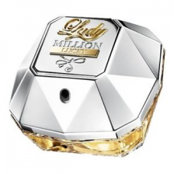 LUCKY LADY MILLION EDP 50ML