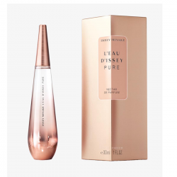 ISSEY MIYAKE L EAU PURE NECTAR D ISSEY PERFUME SPRAY 30ML