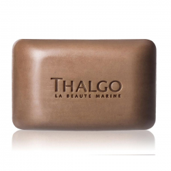 THALGO MARINE SOAP SOAP 100ML