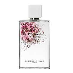 PATCHOULI EDP 50ML SPRAY N ROSES