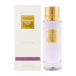 NOTE PREMIERE 100ML EDP LYS TUSCANY