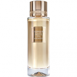 NOTE PREMIERE 100ML EDP JAVA WOOD