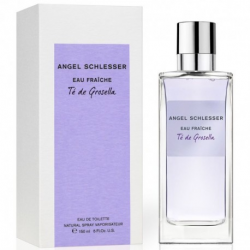 ANGEL SCHLESSER TE GOOSEBERRY EDT 150ML