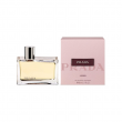 PRADA EDP 80ML SPRAY AMBER