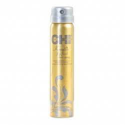 CHI KERATIN HAIRSPRAY 74GR FLEX FINISH