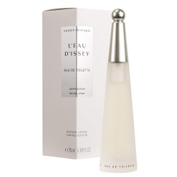 ISSEY MIYAKE L EAU D ISSEY FEMME EDT 50ML