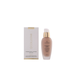 ANTI AGE LIFTING SPF10 N04-BEIGE FONCE 30ML