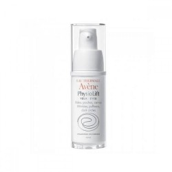 AVENE EYE CONTOUR 15ML PHYSIOLIFT