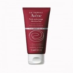 AVENE MEN AFTER SHAVE FLUID 75ML