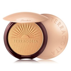 GUERLAIN TERRACOTTA SUMMER GLOW HIGHLIGHTER