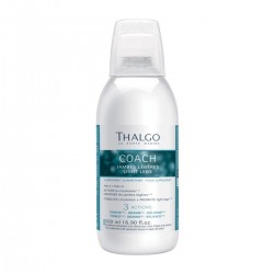 THALGO CAPSULES COACH LIGHT BENEN 500ML