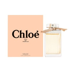 CHLOE WOMAN EDP 125ML SPRAY