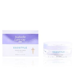 EGOSTYLE MISSION DE-STRESS GEL CREME 50ML