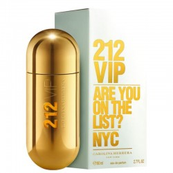 212 VIP EDP SPRAY 125ML