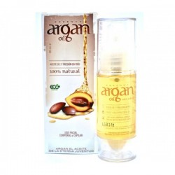 ESSENCE OIL ARGAN OIL 30ML