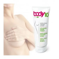 BODY 10 PUSH UP BREAST 200ML