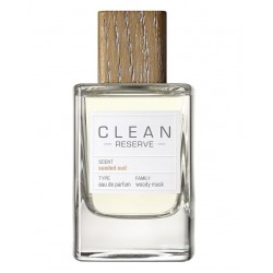 CLEAN SUEDED OUD EDP 100ML