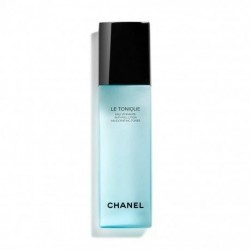 CHANEL LE TONIQUE 160ML