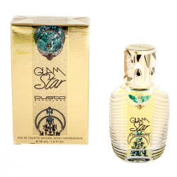 CUSTO GLAM STAR EDT 50ML