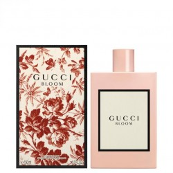 BLOOM GUCCI EDP 150ML