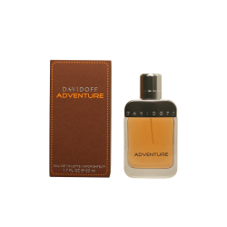ADVENTURE EDT SPRUHEN 50ML