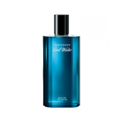 COOL WATER EDT 40ML