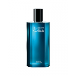 COOL WATER EDT 75ML
