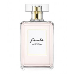 ECHEVARRIA PAULA ROSE JASMINE EDT 100ML