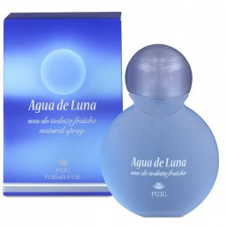 WATERSPROEISTRAAL 200ML EDT LUNA