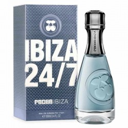 PACHA IBIZA FOR MEN EDT 100ML 277