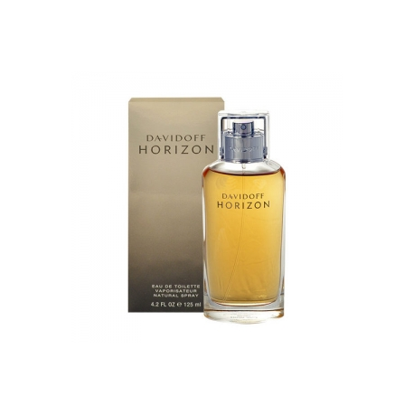 HORIZON EDT 75ML