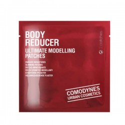 BODY REDUCER 14 SCH 2X1 PATCHES