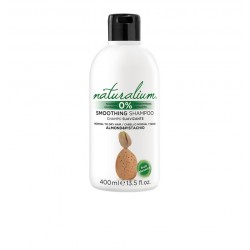 ALMOND PISTACHIO SMOOTHING CHAMPU 500ML