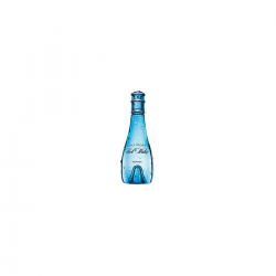 COOL WATER WOMAN EDT 30ML SPRUHEN