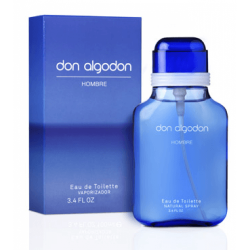 DON ALGODON HOMME 200ML