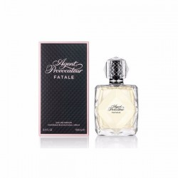 FATALE EDP SPRAY 100ML