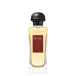 BEL AMI EDT SPRAY 100ML