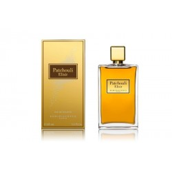 PATCHOULI ELIXIR EDP 100ML