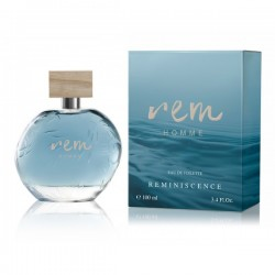 REMINIES HOMME EDT 100ML