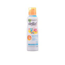 CHILDREN MIST ANTI-ARENA SPF50+ 200ML