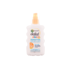 CHILDREN SENSITIVE SPRAY SPF50+ 200ML
